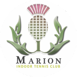 Marion Indoor Tennis Club